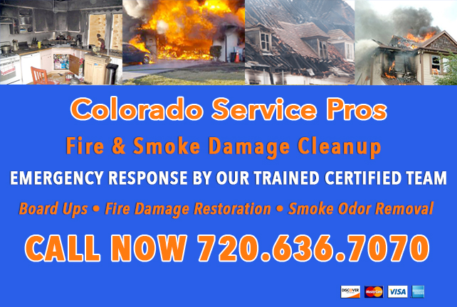 ColoradoServiceProsFireDamage