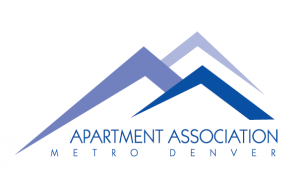 Denver Apartment Association Member