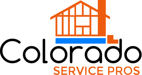 Colorado Service Pros